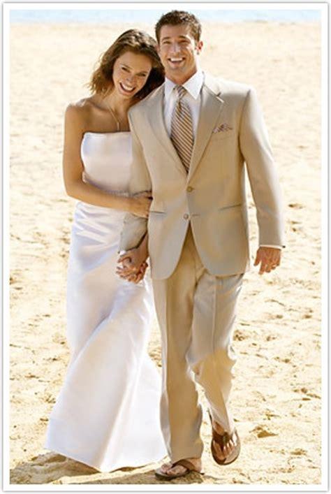 linen wedding suit rental 17 best images about caribbean wedding on pinterest