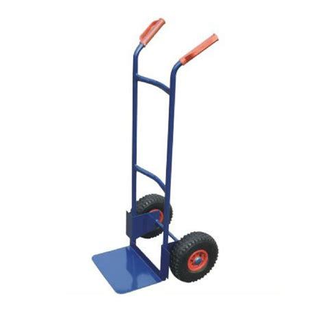 carrelli porta pacchi carrello portapacchi con ruote pneumatiche portata 120 kg