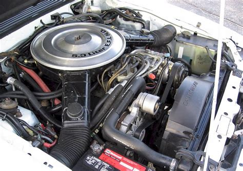 automotive air conditioning repair 1985 ford ltd engine control oxford white 1985 ford mustang gt hatchback