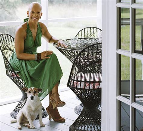 sheila bridges top 10 interior designers and their style home n