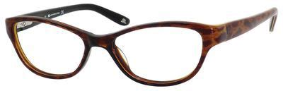 jlo by jlo 261 eyeglasses jlo by