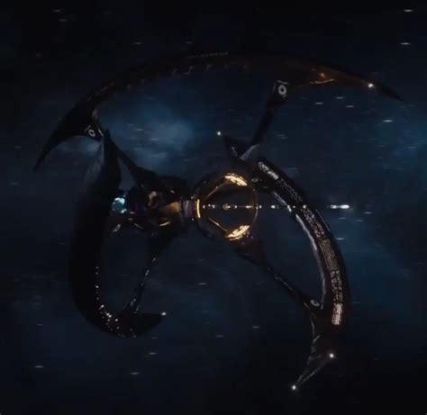 ship movie passengers movie new spaceship more starships batwing
