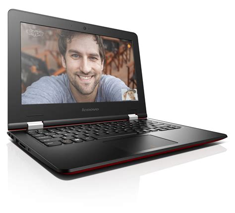 Lenovo Ideapad 300s 11ibr Jaki Laptop Do 1000 Z蛯 Wybra艸 Ranking Laptop 243 W Do 1000 Z蛯otych Techfresh Pl