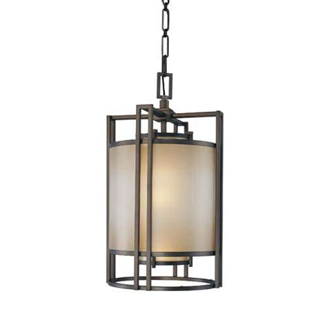 Mission Style Pendant Lighting Mission Style Pendant Lighting Mission Pendant Lighting Mission Style Pendant Lights Bellacor