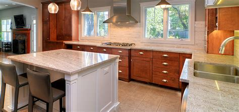 how to match kitchen cabinets learn how to match your countertop with the cabinets and