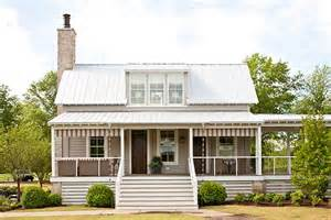 centennial house plans southern living house design plans