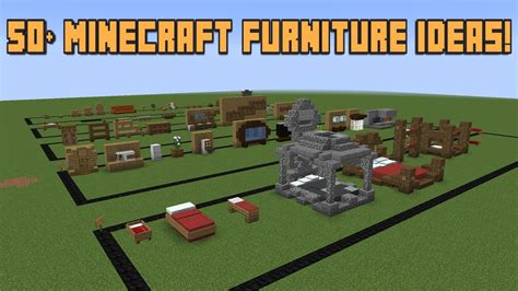 house furniture ideas minecraft furniture ideas furniture walpaper