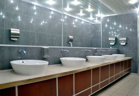 1st Class Plumbing by 1st Class Plumbing And Heating Rochester Mn