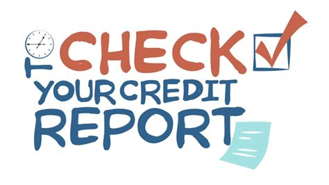 Background Check Credit Score Free Ways To Check Credit Score Your Smart Credit