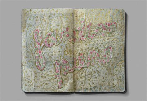 sketchbook versi 3 7 sketchbook 10 fubiz media