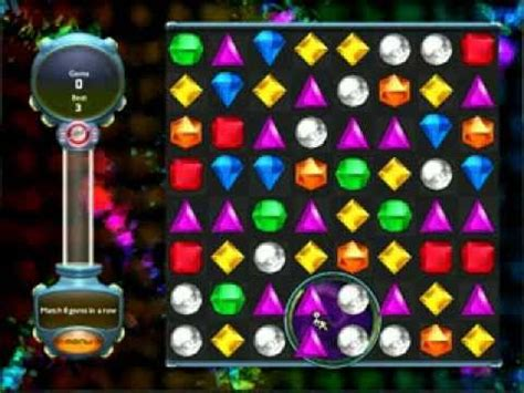 7 Tips On Bejeweled by Bejeweled Twist Tips To Win Enigma 7