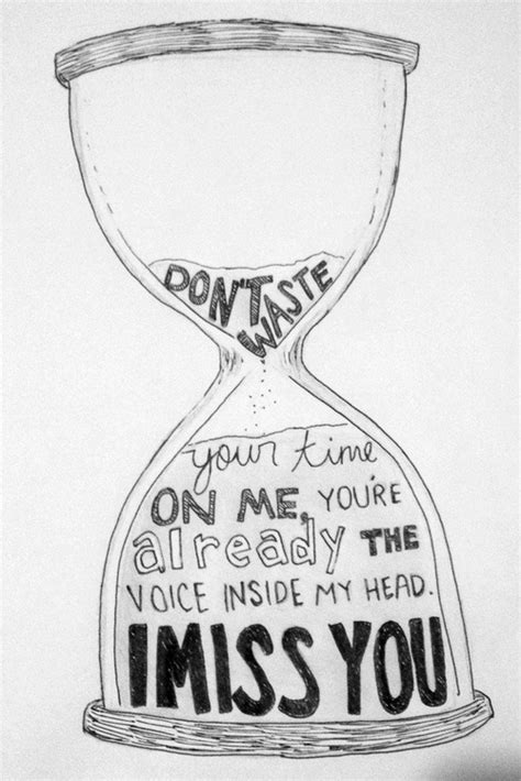 coldplay i miss you love pretty black and white cool music rap time coldplay