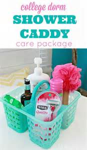 bathroom caddy ideas clever ways to use caddies to organize your whole life