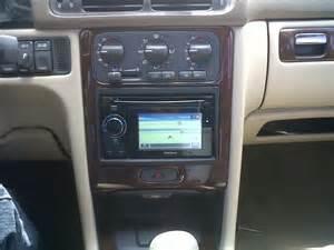 Volvo S70 1998 Radio Code Help Installing Aftermarket Radio Volvo Forums Volvo