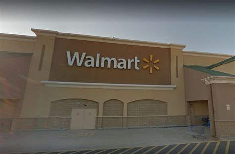 walmart in plymouth in investigating credit card skimmers at plymouth walmart