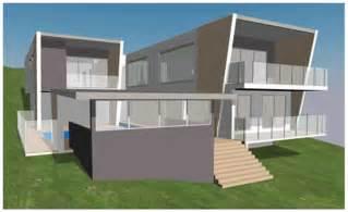 best home remodel software