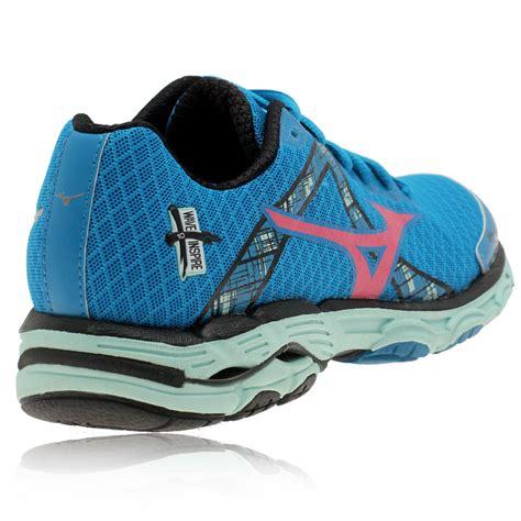 mizuno womens running shoes reviews mizuno wave inspire 10 s running shoes 62