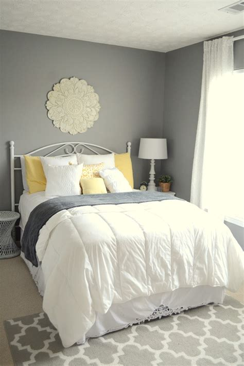 guest room ideas pinterest guest bedroom at our first home