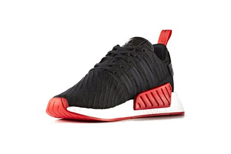 Adidas Nmd R2 11 adidas originals nmd r2 new colorways hypebeast