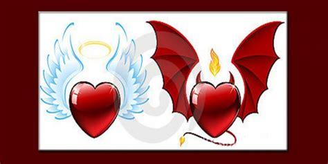 imagenes de corazones malos gentiuno 187 gente del siglo xxi 187 hombres de buen coraz 243 n