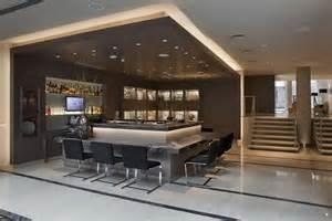 Diseno De Interior la importancia del dise 241 o de interiores en los hoteles de lujo