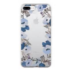 Amazon Bedding Floral Crown Laura Trevey Iphone7plus Case Laura Trevey