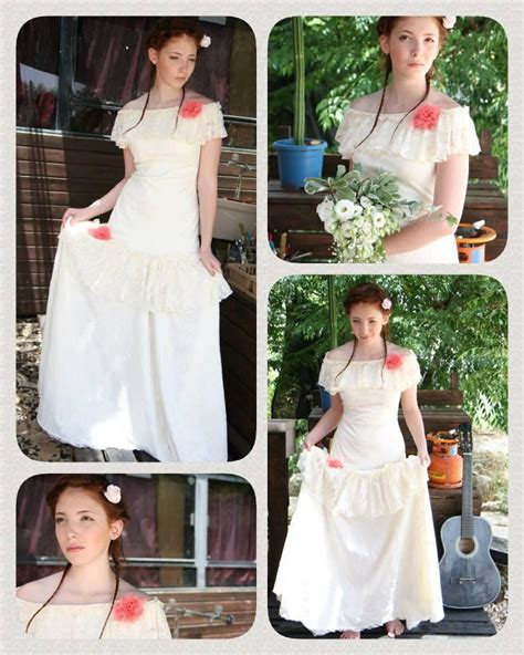 Bridesmaid Dresses Made In Usa - vintage wedding dresses made in usa junoir bridesmaid