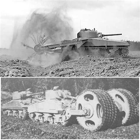 ww2 military vehicles sherman tank schematics blueprints subsim radio room