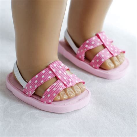 american doll slippers 25 b 228 sta american doll shoes id 233 erna p 229