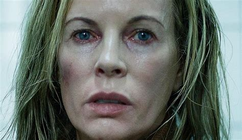 kim basinger weight height and age kim basinger net worth 2018 age height weight
