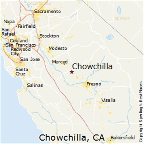 houses for rent in chowchilla best places to live in chowchilla california