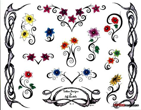 free tattoo designs to print free designs need ideas collection of all