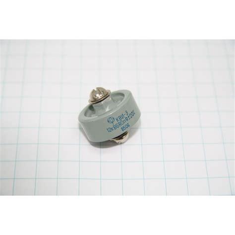 2200 pf doorknob capacitor doorknob capacitor ceramic wheel 680pf up to 15kv elektrodump