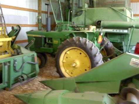 deere 3010 seat parts deere 3010 seat parts tractor engine and