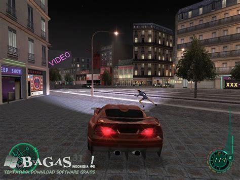 bagas31 underground midnight club 2 rip bagas31 com