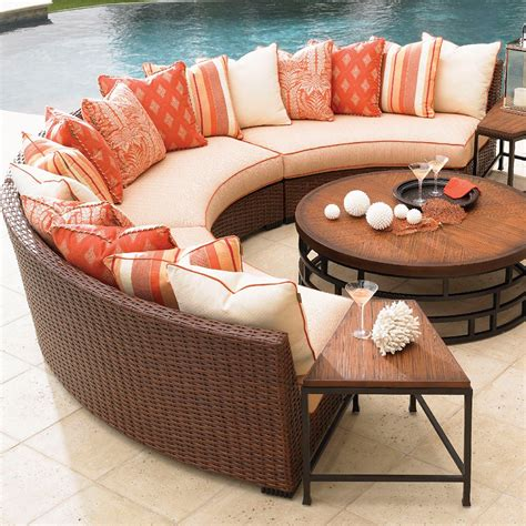 rooms to go outdoor furniture affordable discount cheap modern big lots hd rooms to go outdoor furniture buy rooms to go