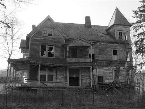 haunted houses in missouri missouri haunted houses find haunted houses in missouri scariest and best www