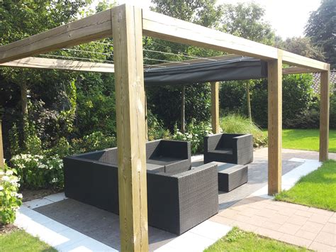 kleiner pavillon pavillon moderne designe kleiner runder pavillon 10