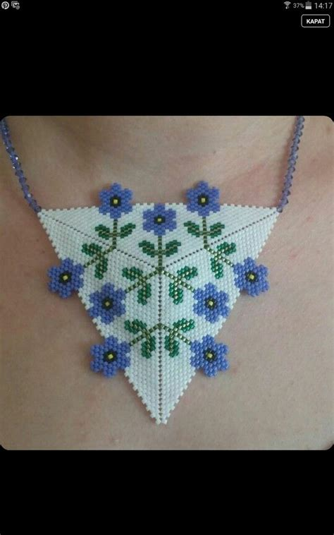beadwork peyote 1502 best beadwork peyote images on beaded