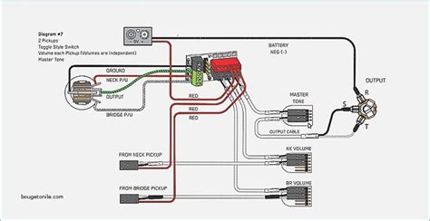les paul emg wiring diagram wiring diagram with description