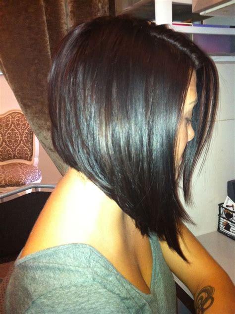 long hair drastic layers long inverted bob long inverted bob hair beauty