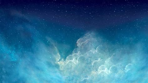 ios nebula wallpaper space hd wallpapers hdwallpapersnet