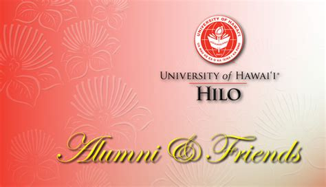 Hilo Join 1 invitation to uh hilo alumni talk story with chancellor uh hilo interim chancellor s