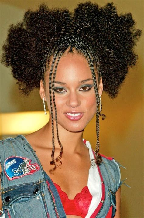 pin  delia brown  natural hairstyles hair styles