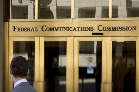 Fcc Search Fcc Approves Deal To Subsidize Home For Poor Americans Fortune