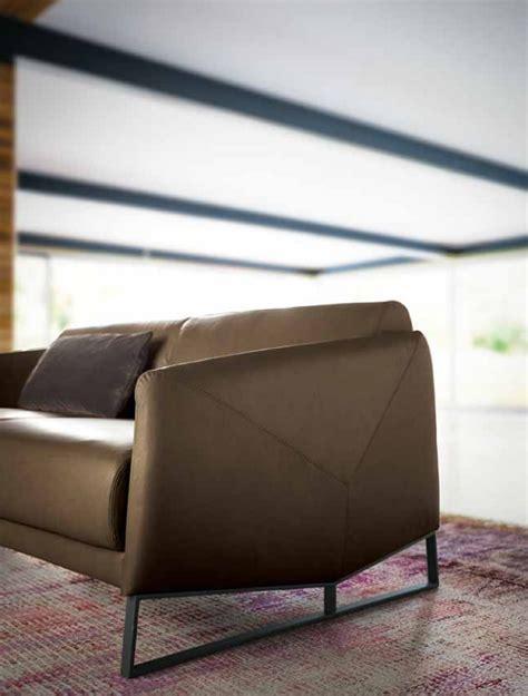 divani pianca prezzi divano pianca asolo divani relax divani a prezzi scontati