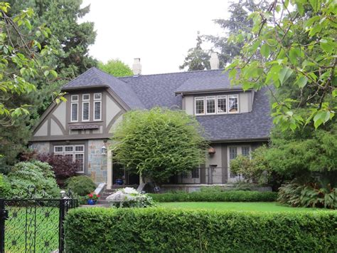 tudor how to paint your tudor revival home by vancouver painting contractors