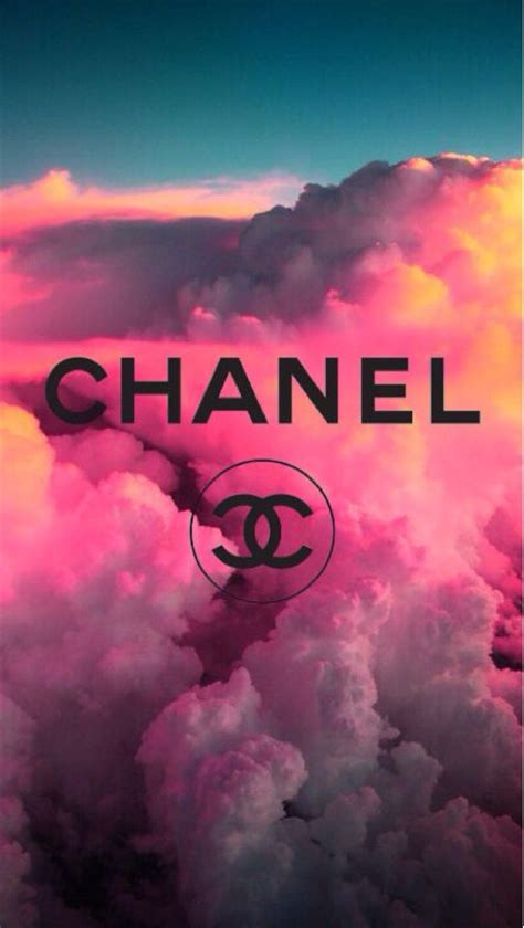 coco wallpaper iphone chanel wallpapers pinterest