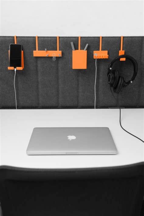 Modern Desk Organizers Declutter Your Desk In Style 16 Modern Office Organizers Urbanist