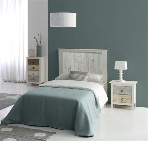 cabeceras cama cabeceras cama awesome medidas de cabeceros de cama ii